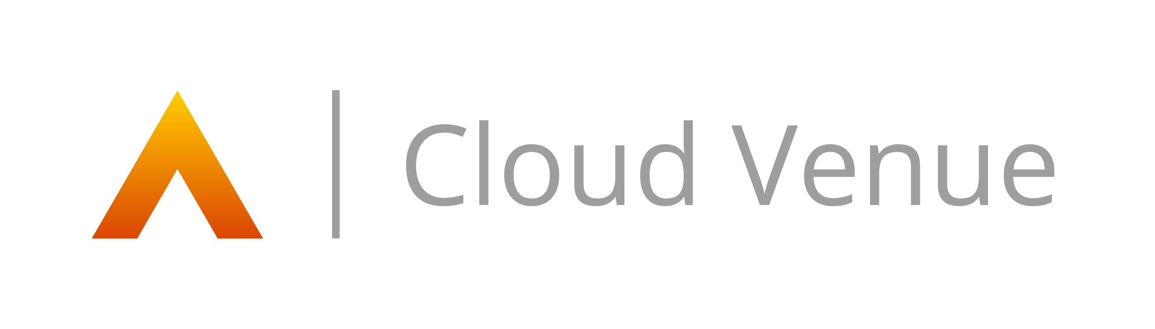 Cloud Venue